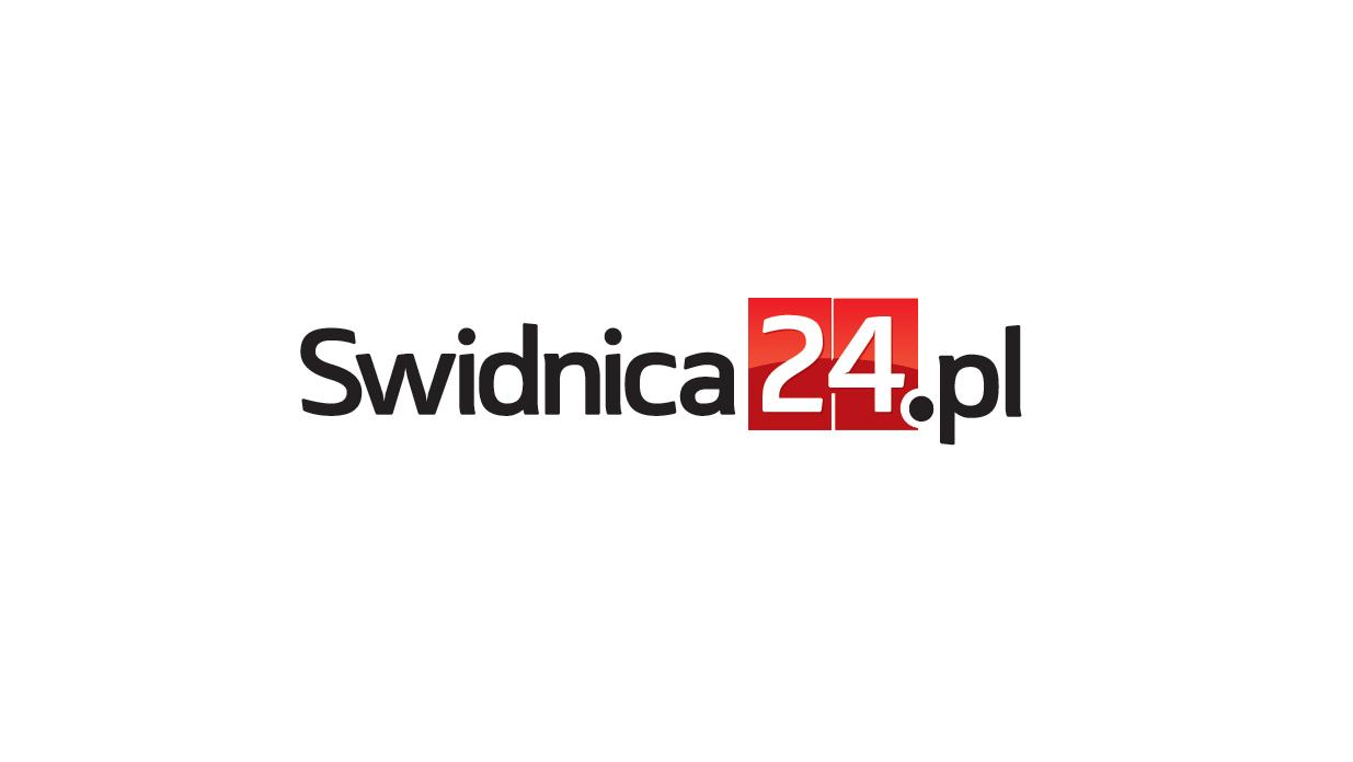 swidnica24