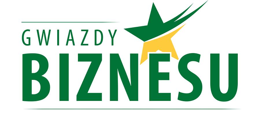 Dolnośląski Plebiscyt Gospodarczy - Gwiazdy Biznesu