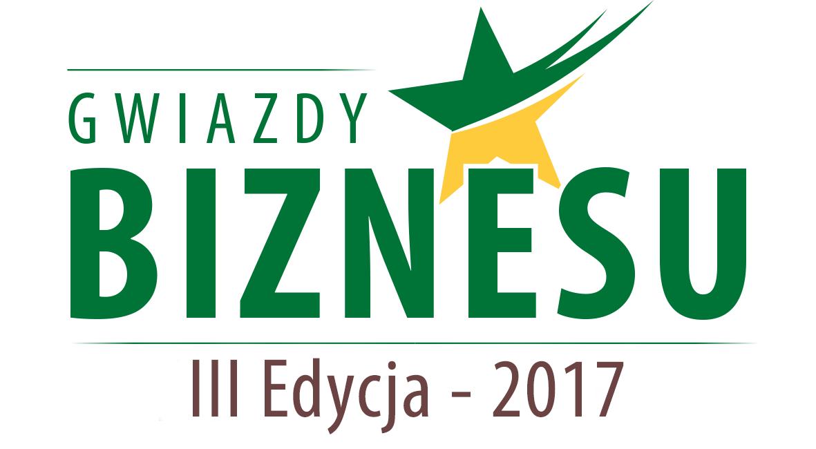 III_edycja_2017